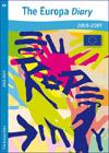 europa_diary2008-9