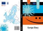europa diary_tx