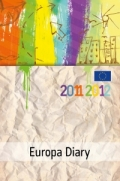 cover2011-2012