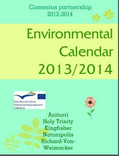 calendar pic 1