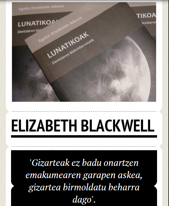 infogram elizabeth
