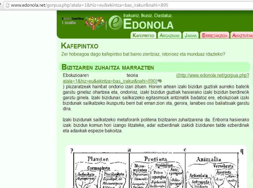 edonola