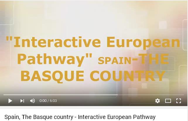 eu pathway