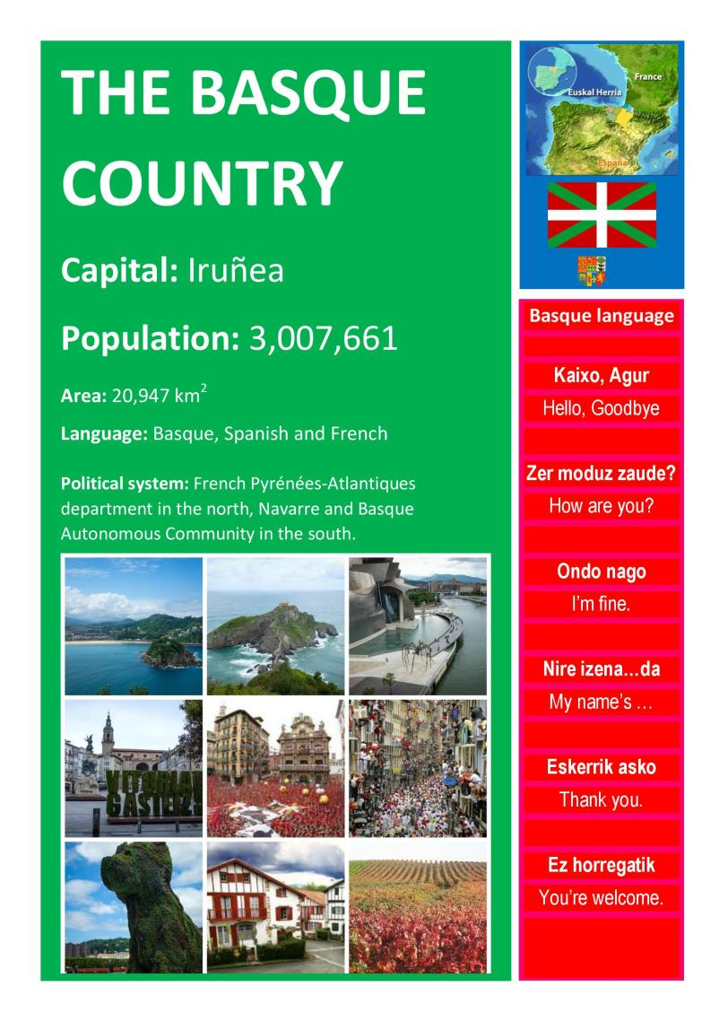 The Basque Country, SPAIN poster Interactive European Pathway-page-002
