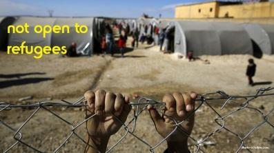 crisis-de-refugiados-1024x574 Mn