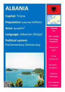 Albania-page-001