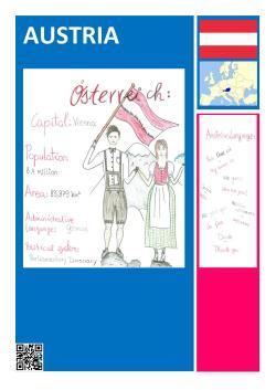 Austria-page-001