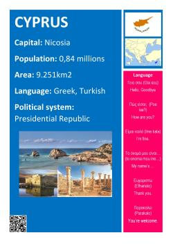 cyprus-page-001