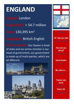 England-page-001