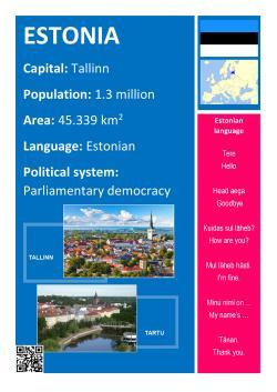 Estonia-page-001