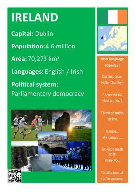 Ireland-page-001