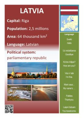 Latvia-page-001