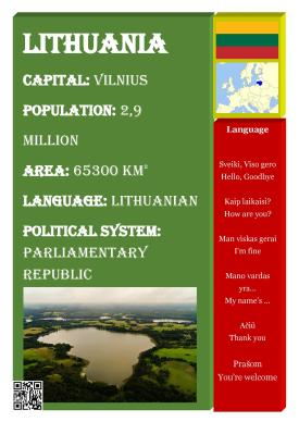 Lithuania-page-001