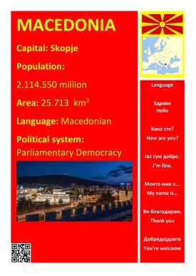 Macedonia-page-001