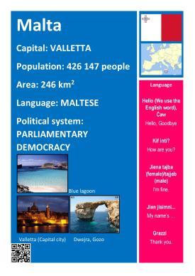 Malta-page-001
