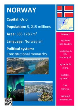 Norway-page-001
