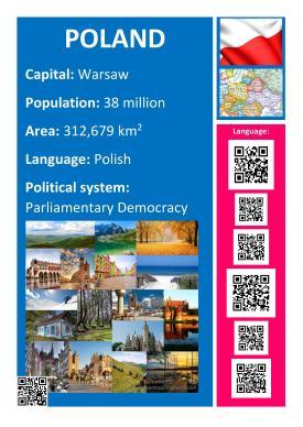 Poland-page-001