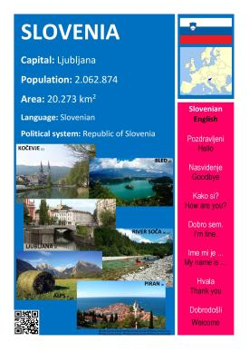 Slovenia-page-001