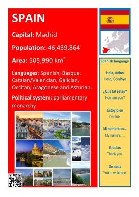 Spain Basque-page-001