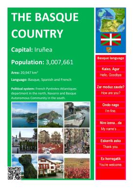 Spain Basque-page-002