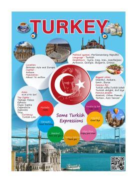 Turkey-page-001