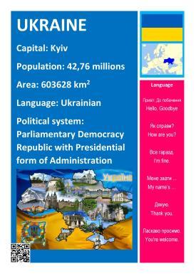 Ukraine-page-001