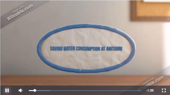 world environment day saving water_2